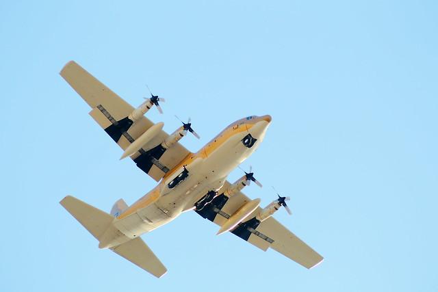 الموسوعه الفوغترافيه لصور القوات الجويه الملكيه السعوديه ( rsaf ) - صفحة 2 8493490760_e1bcba8785_z