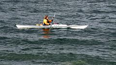 #6597 kayak
