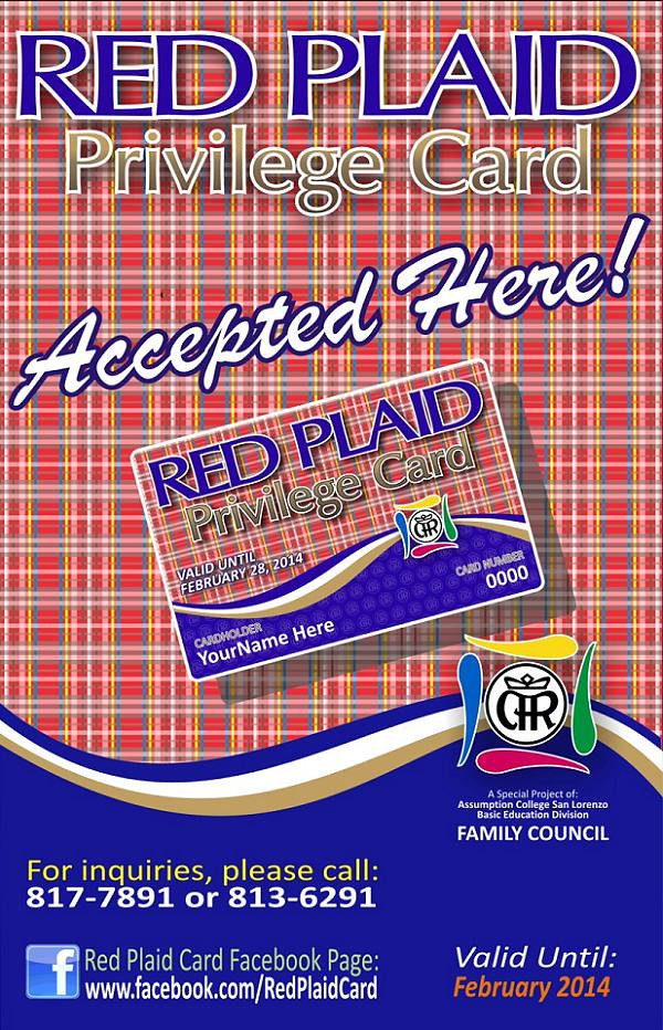 store-signage-red-plaid-card-accepted-here-version-1