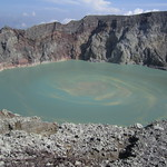 Road trip sur les cratères du Bromo et du Kawah Ijen