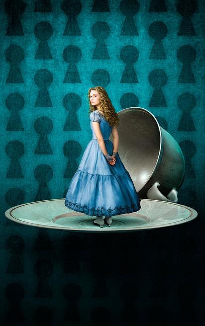 Alice - Inspiration (3)