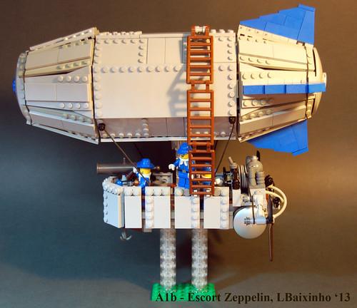 A1b - Escort Zeppelin (3)