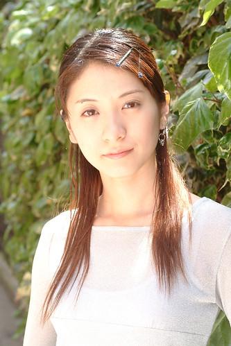 130225(4) - 『小魔女DoReMi』幕後聲優「千葉千恵巳」在今天歡度38歲生日,並發表結婚宣言!