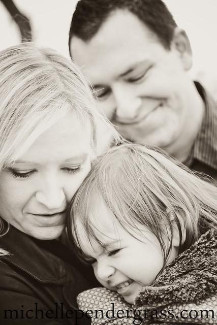 Alicea Family