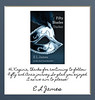 Authorgraph: EL James - Fifty Shades Darker