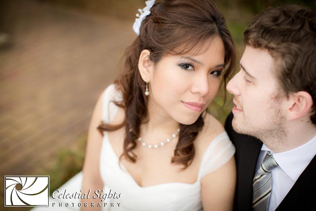 Phuong&Mark-Blog-32