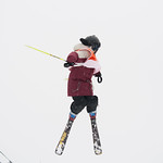 8511515278 6fc1e94c1f q Album Ski Bromont 2013