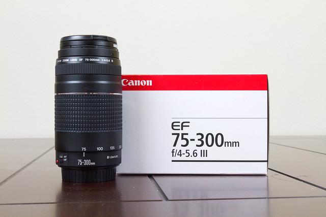 Photo Equipment-002.jpg