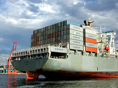 naval architecture, motor ship, vehicle, freight transport, ship, bulk carrier, cargo ship, watercraft, container ship,