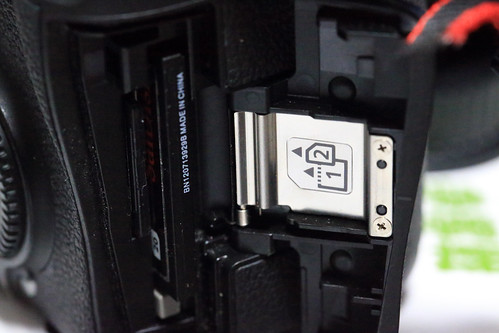 EOS 5D Mark III_05
