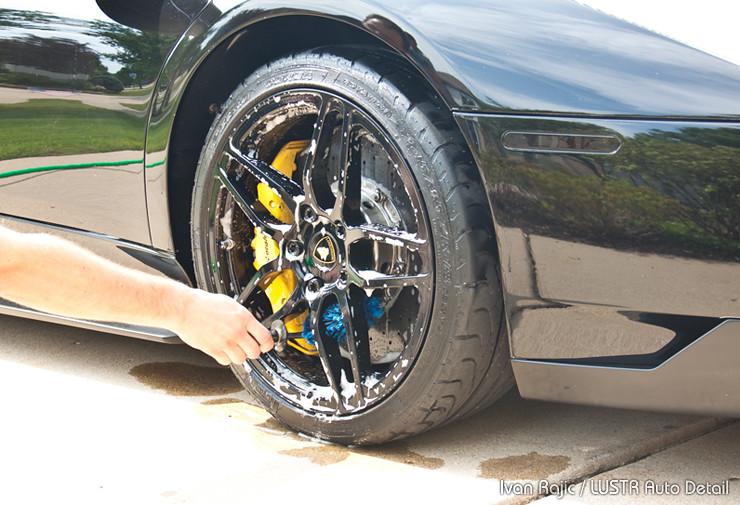 LUSTR.LamborghiniMurcielagoCorrectionWheels4