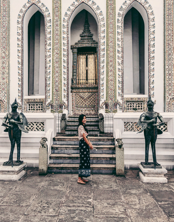 grand palace 1b