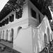 Kerala Syrian Christian house