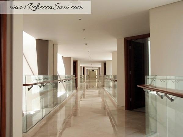 deluxe room sheraton bali kuta beach-013
