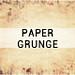 paper_grunge_icon