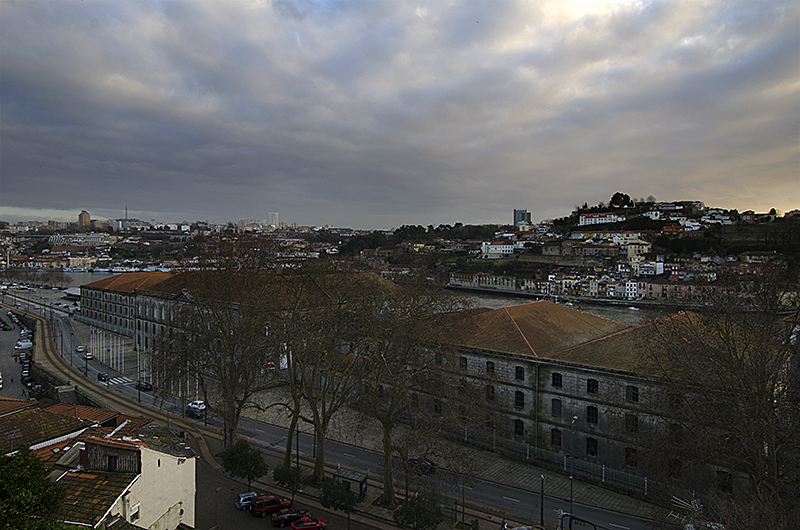 Porto'13 0185