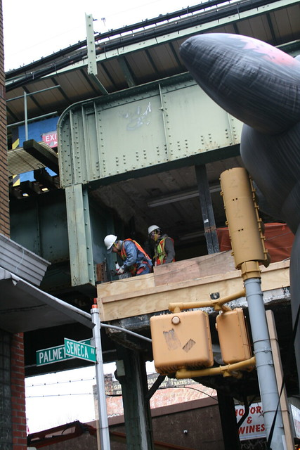 IMG_1172   Structural Ironworkers Local 361   Flickr