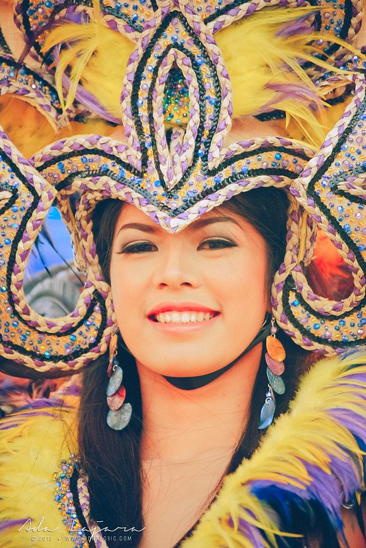 Bogo Philippines Fiesta Dates For 2013 2015 | Personal Blog
