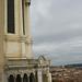 Basilica of Notre-Dame de Fourvière by WMGoBuffs