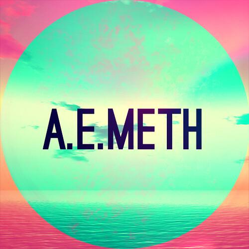 aemeth