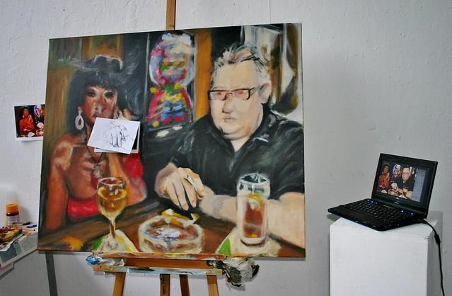 Francis Gohr