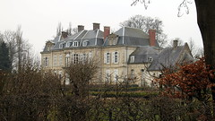 Chelers - Photo of Magnicourt-sur-Canche