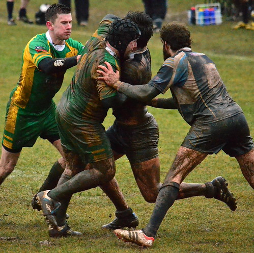 PETERLEE HOST FIRST NCL GAME