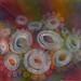 week2-mon abstractflowers