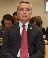 El-torero-Jose-Ortega-Cano-est_54369208846_51348736062_224_270