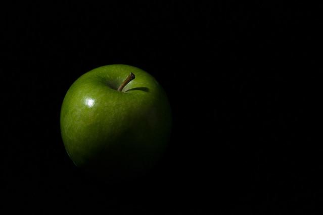Apple on Black-2.jpg