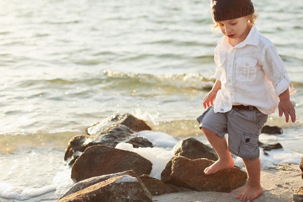Kid's Spring Fashion with Gymboree-2