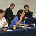 Denuncias de ejecuciones extrajudiciales en Colombia