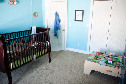bedroom 1 2612