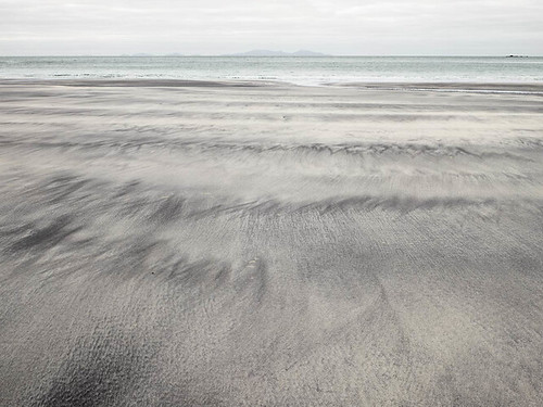 hiepler, brunier, sand pattern 1
