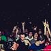 Bad Religion @ The Ritz 3.16.13-4
