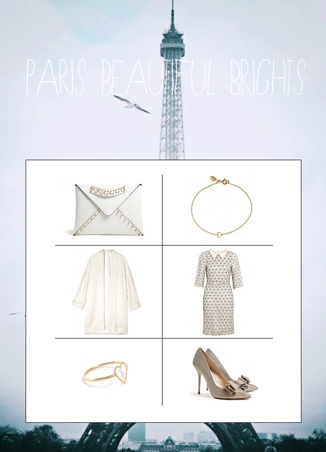 my-wardrobe travel outfit paris