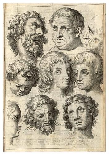 010-Academia itálica- Londres- Impreso por P. Lillicrap-1666-Library of Congress