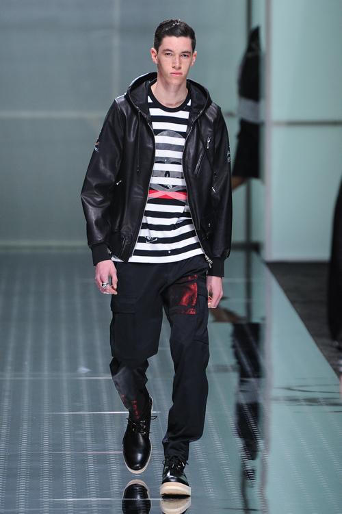 FW13 Tokyo mastermind JAPAN273_Joslyn @ ACTIVA(Fashion Press)