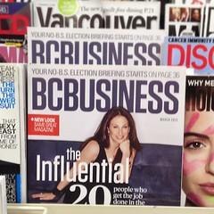 brand(0.0), tabloid(1.0), magazine(1.0), advertising(1.0),