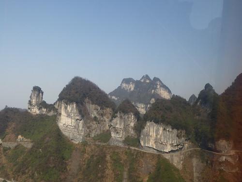 Hunan13-Zhangjiajie-Tianmen (184)