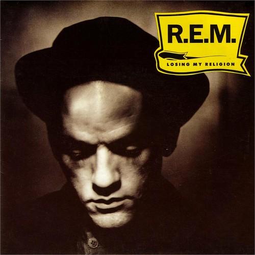 R.E.M._Losing_My_Religion
