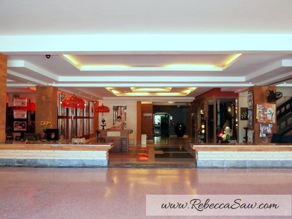 Club Med Bali - Resort Tour - rebeccasaw-006