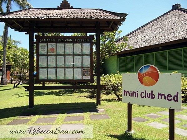 Club Med Bali - Resort Tour - rebeccasaw-045