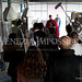 Venezia Impossibile - On set