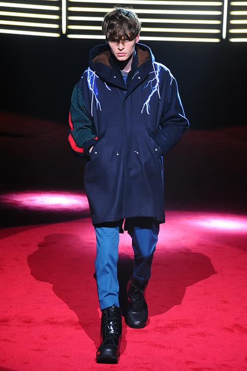 FW13 Tokyo WHIZ LIMITED045_John Hein(Fashion Press)