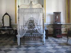 2013-01-cuba-131-trinidad-museo historical