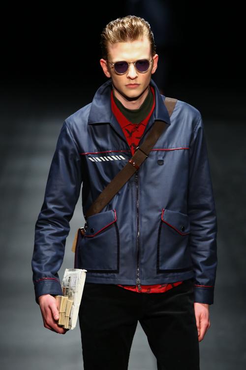FW13 Tokyo FACTOTUM017(Fashion Press)