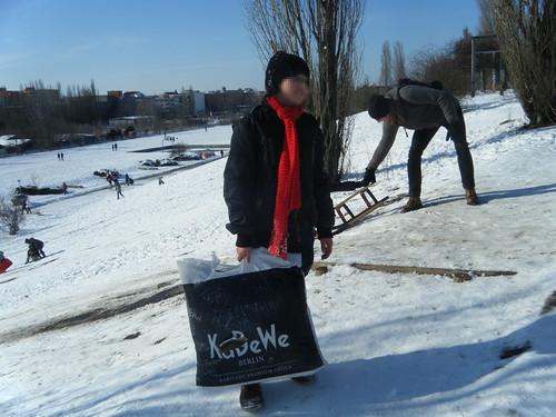 snowslidebag2a