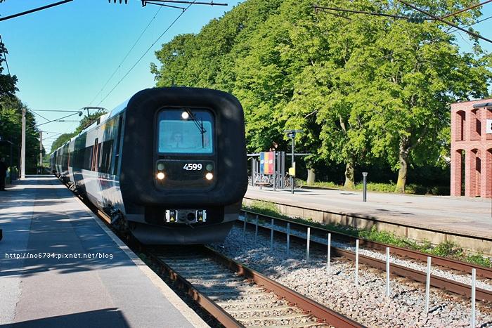 20120620_Copenhagen_7825 f