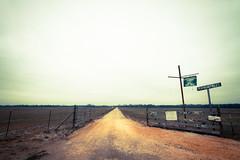 Granieri Farm